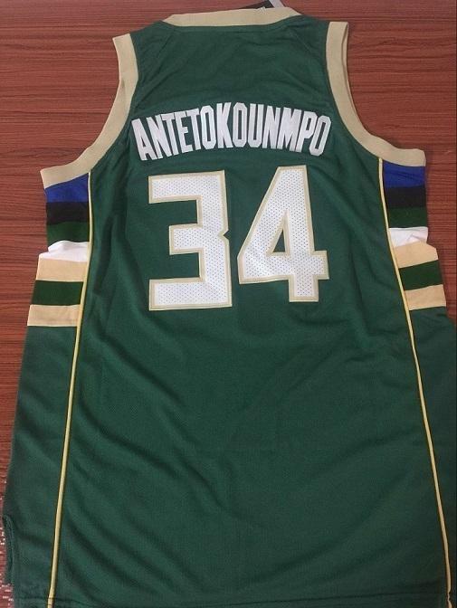 Баскетбол New Star Mvp Giannis Antetokounmpo Zoom Freak 1 Тройной черный Подпись Баскетбольная обувь Мужские спортивные дизайнерские кроссовки Размер 40-46