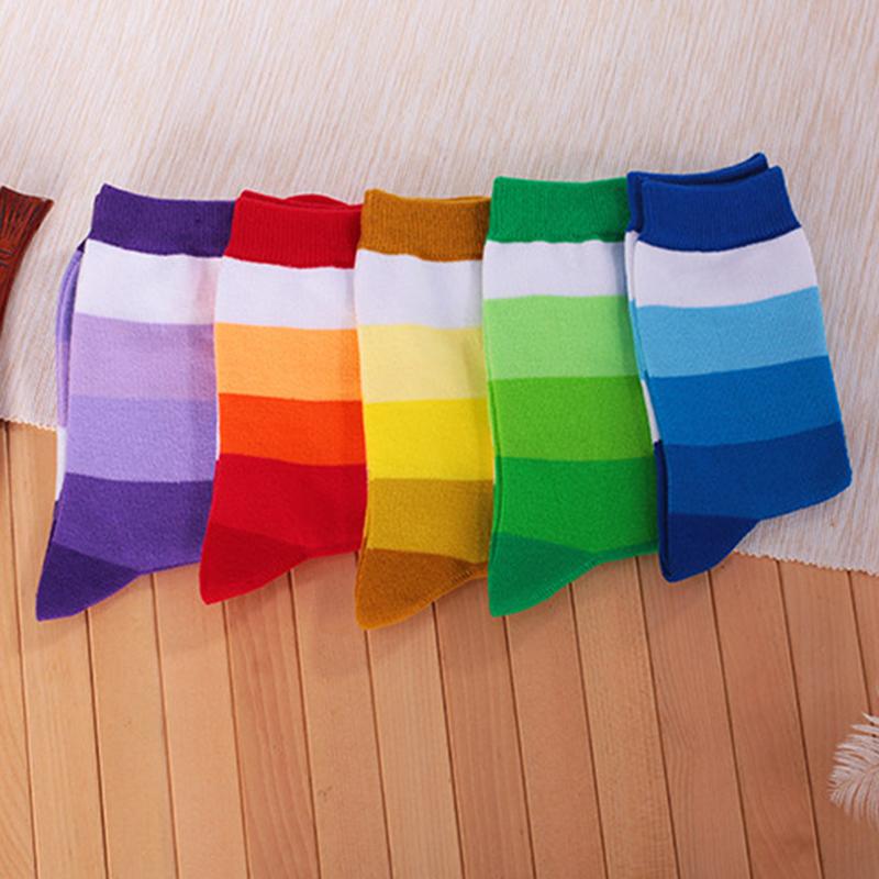 M-Socks06-012