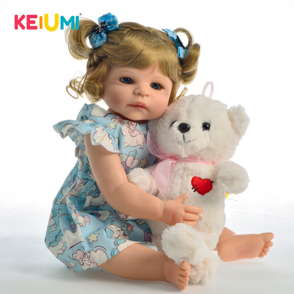 Discount Baby Alive Birthday Doll Baby Alive Birthday Doll 2020 On Sale At Dhgate Com