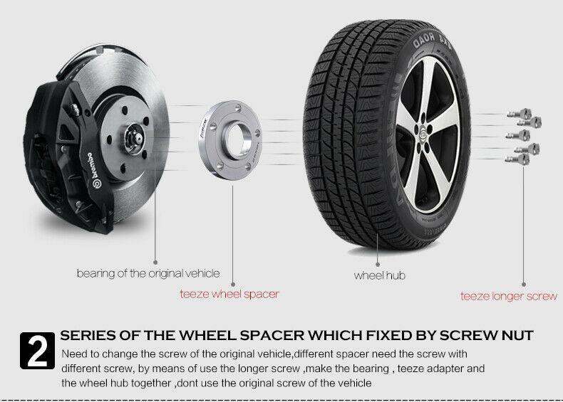 wheelSpcersdetail (17)