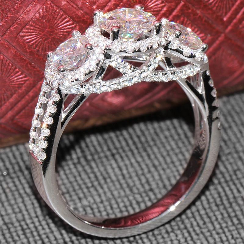 moissanite stone ring (3)