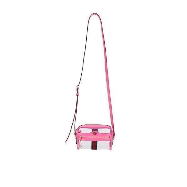 /  19 spring and summer shoulder bag female small square bag color matching color crossbody bag 3200204 9YKCG 8937