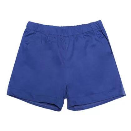 2018 Loose Casual Sports Shorts Spring And Summer R1 Y19050903