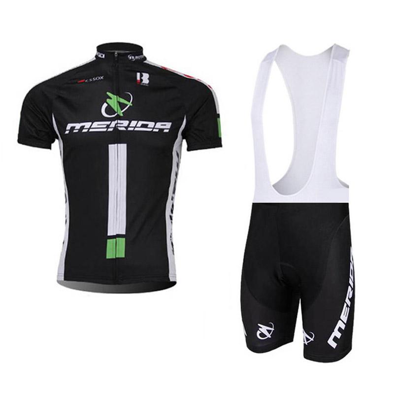 2019 Radfahren Jersey Herren Radsportbekleidung Kurzarm Fahrrad Shirt Bike Tops