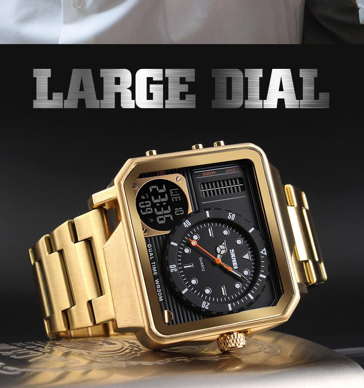 luxury mens watches-6