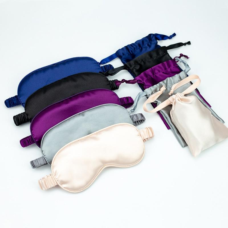 Capa de la Correa para el beb/é Engrosado Manta de Calor a Prueba de Viento Abrigo de Abrigo Cubierta del Portador Bolsa de Dormir Cubierta del Cochecito para el beb/é