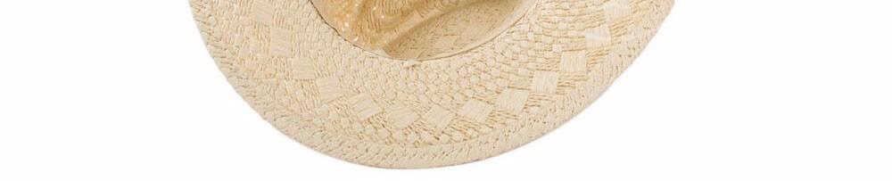 summer-beach-sunhats-panama-hats_10