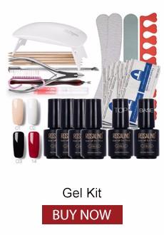 Gel-Kit