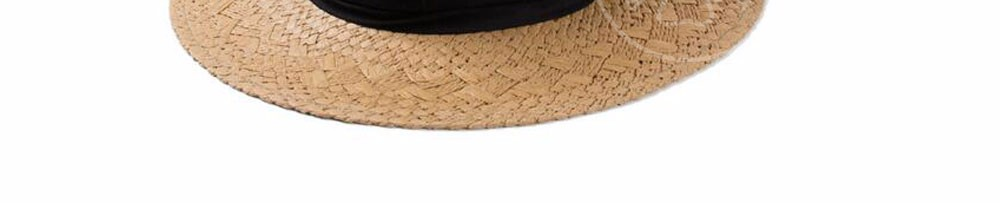 summer-beach-sunhats-panama-hats_13