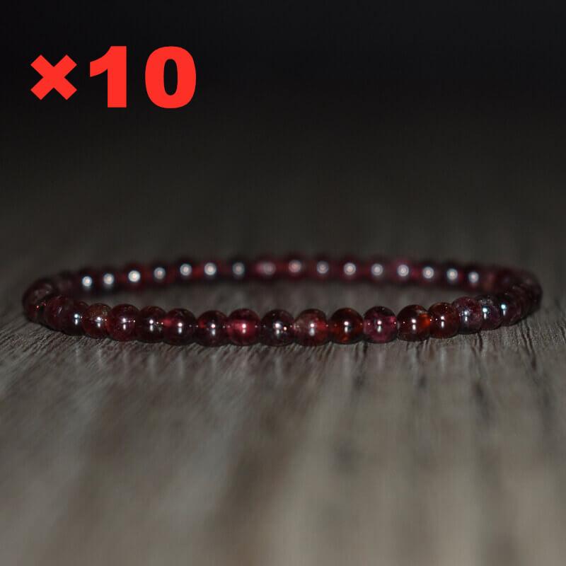 10pcs (3)