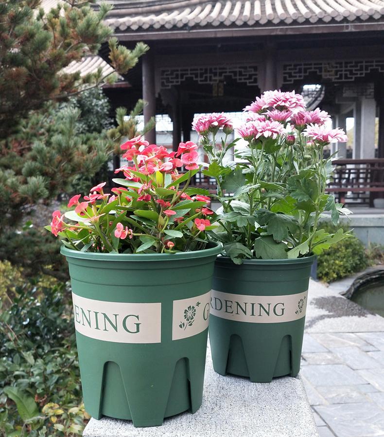 Gardening Plant Nursery Pots Online Shopping Gardening Plant
