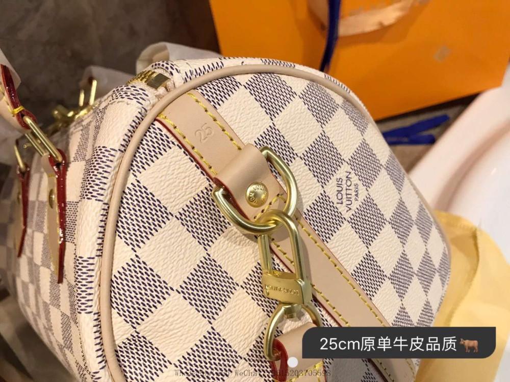 Le donne europee e americane 2019 di nuovo modo di alta qualità femminile della spalla della borsa hanno inclinato le borse della borsa della signora