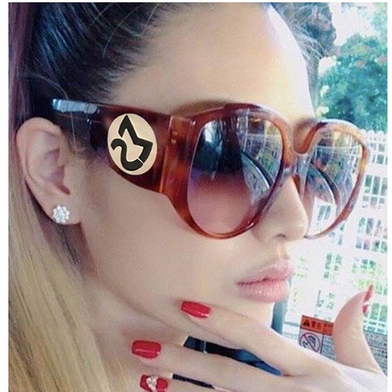 Wholesale Korea Sunglasses Buy Cheap in Bulk from China