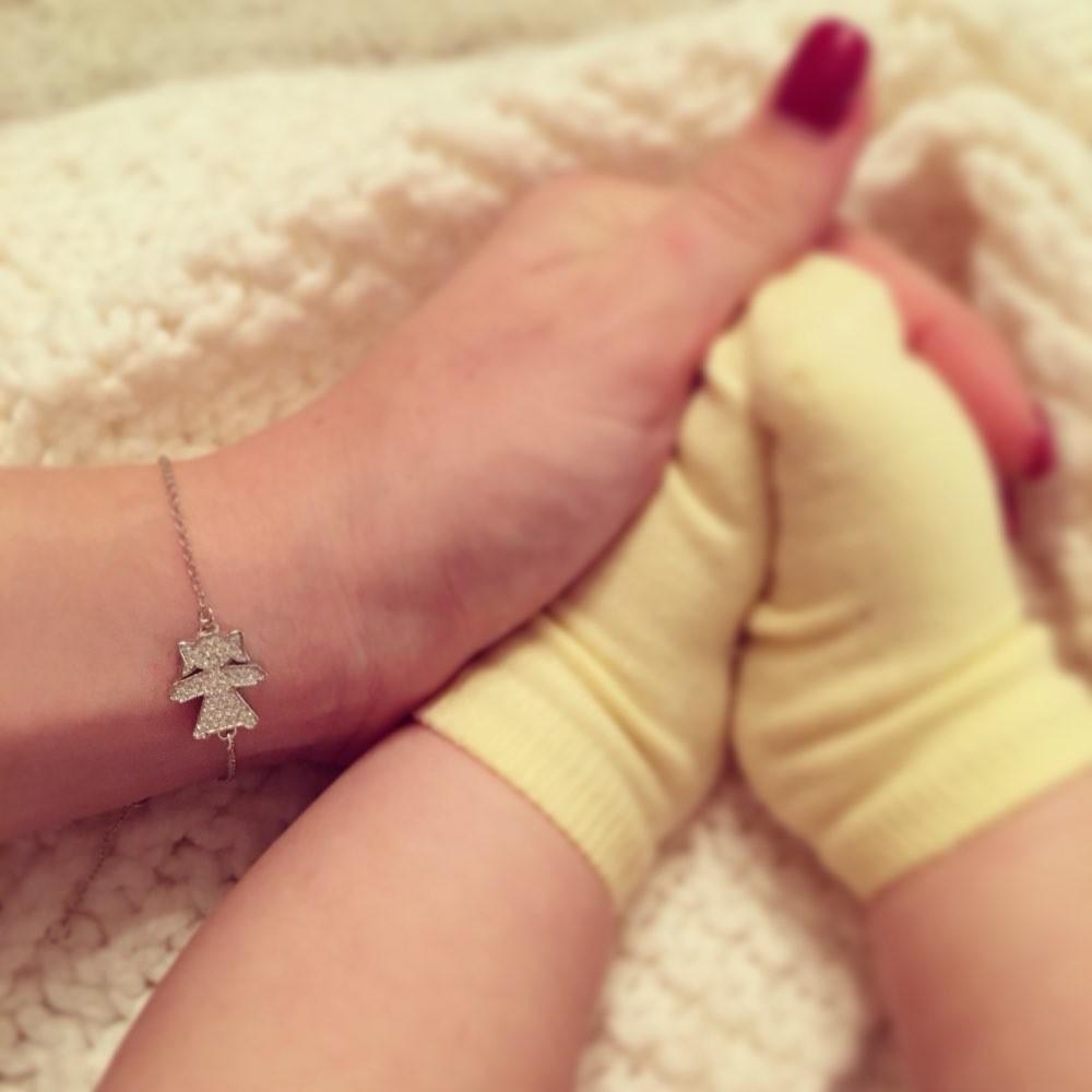 00566-silver-bracelet6
