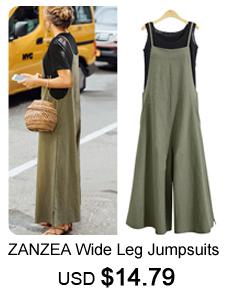 http://www.aliexpress.com/item/2019-Summer-ZANZEA-Women-Cotton-Linen-Wide-Leg-Romper-Casual-Strappy-Sleeveless-Loose-Long-Jumpsuit-Dungaree/32882302074.html