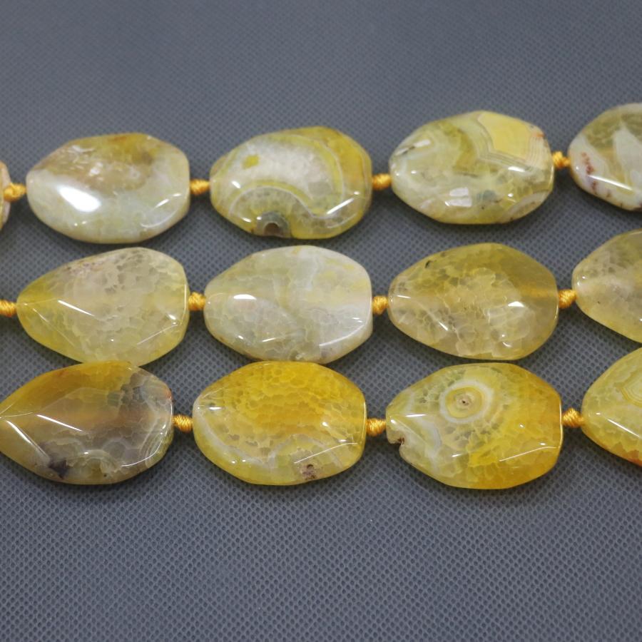 348 jewelry