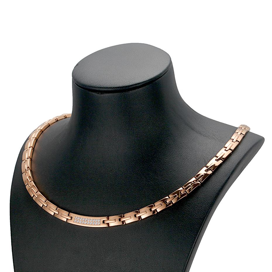 zircon necklace (4)