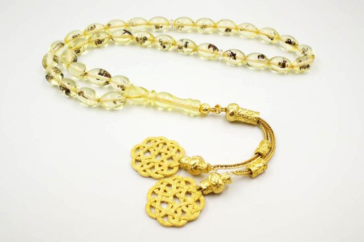 rosary 1