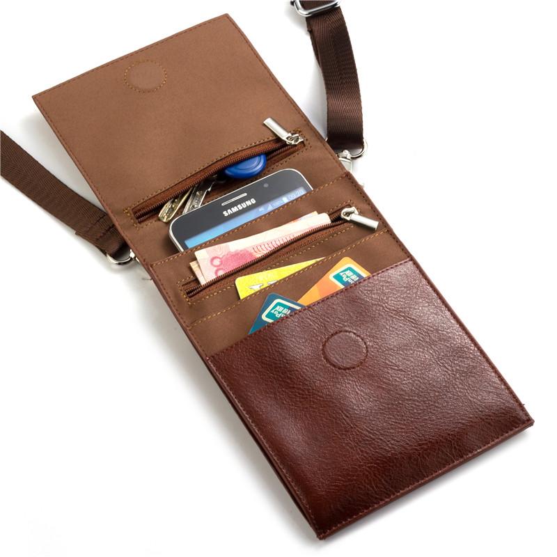 phone bag shoulder bag23