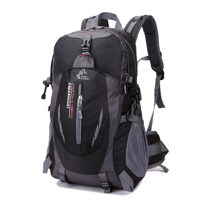 Free-Knight-40L-Sport-Bags-Climbing-Camping-Mountaineering-Sports-Backpack-Outdoor-Hiking-Ultra-light-Backpacks-For.jpg_640x640