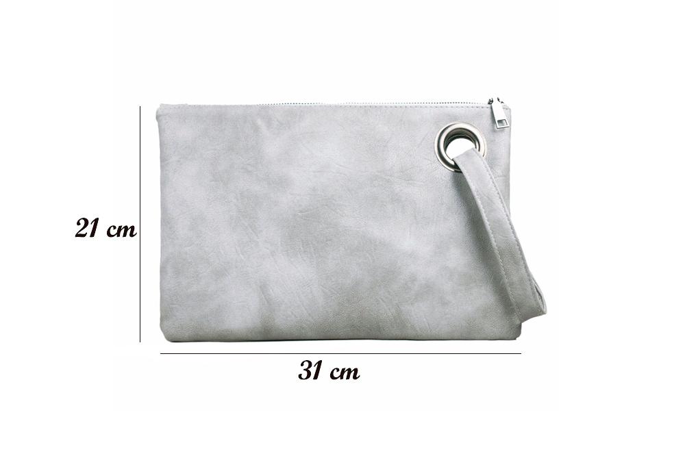 DAUNAVIA-Fashion-women-s-clutch-bag-leather-women-envelope-bag-clutch-evening-bag-female-Clutches-Handbag