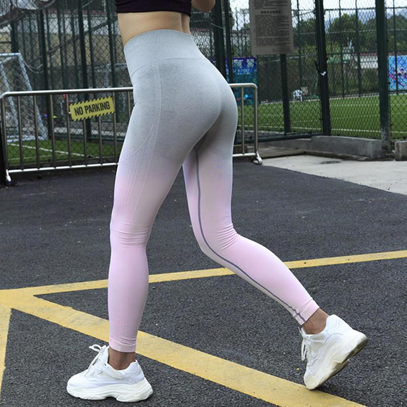 5 Gray+Pink