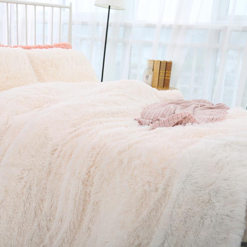 Piel De Tigre visón imitación piel Sofá Sofá Cobertor Manta Colcha de Cama blanda cálida