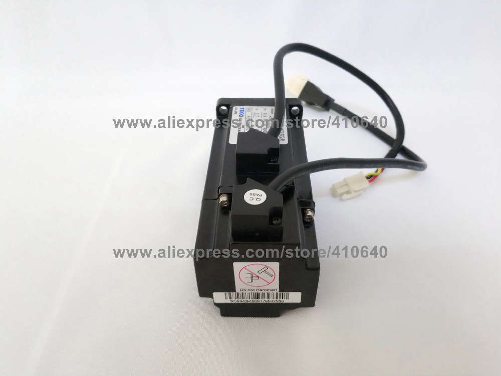 Servo Motor JSMA-SC04ABK00 (9)