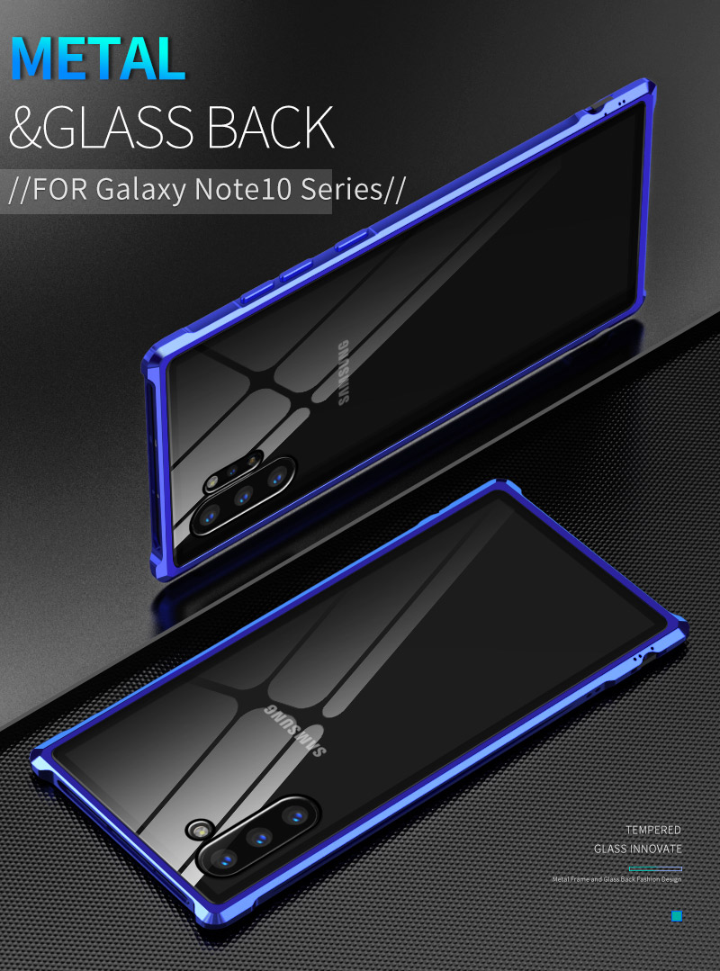 ??note10??????_02
