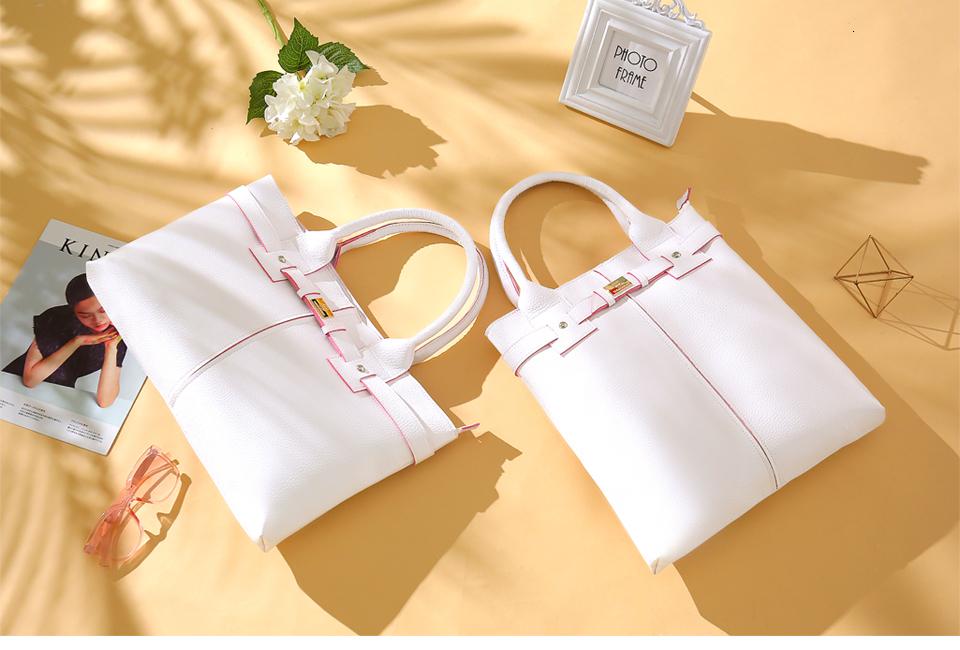 ladies hand bags (1)
