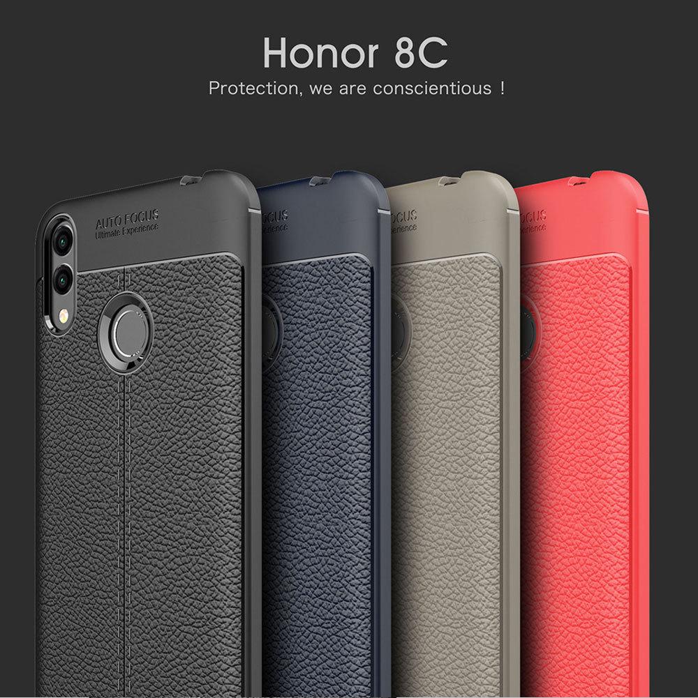 -Honor-8C_02