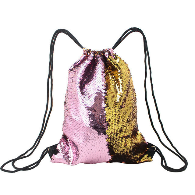 High-Quality-Women-s-Shinning-Glitter-Bling-Backpack-Women-Fashion-School-Style-Sequins-Travel-Satchel-School.jpg_640x640 (1)