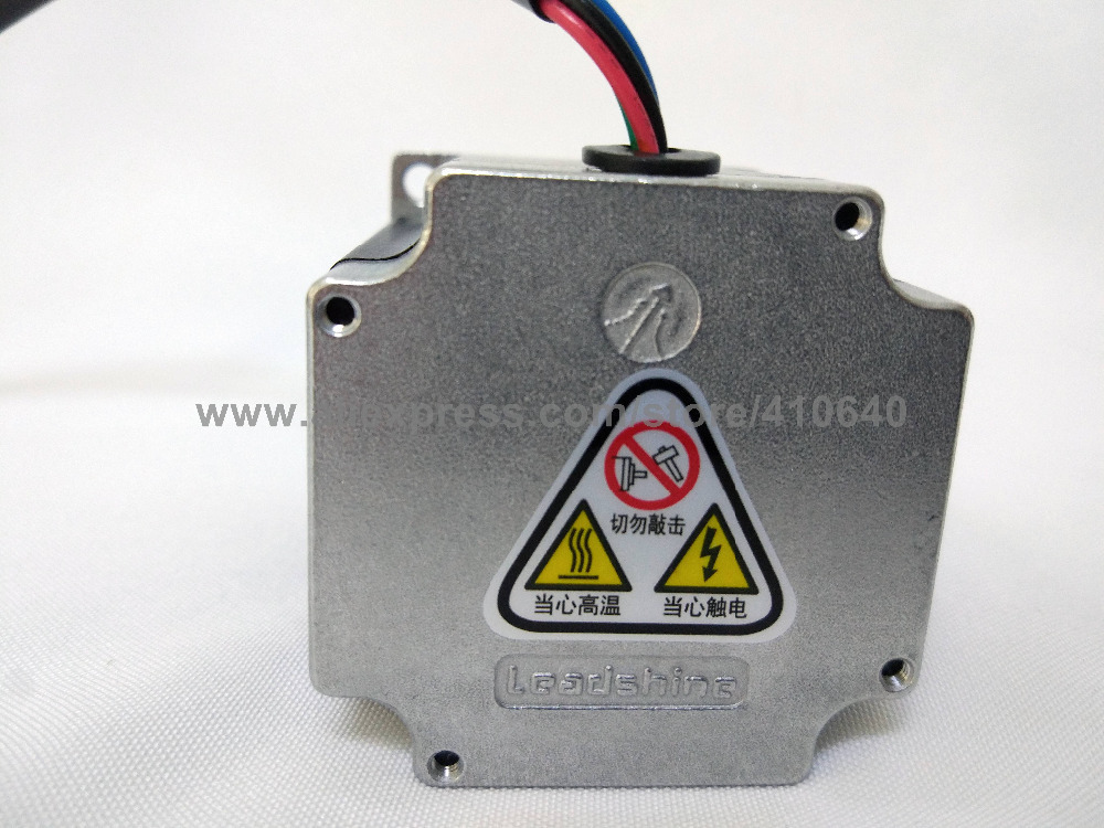 Leadshine Stepper Motor 57CM23 (23)