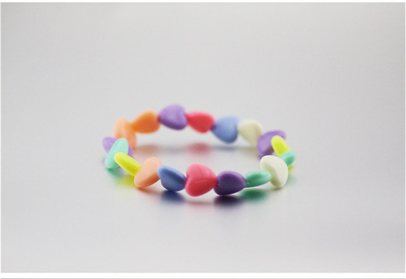 beads (7)