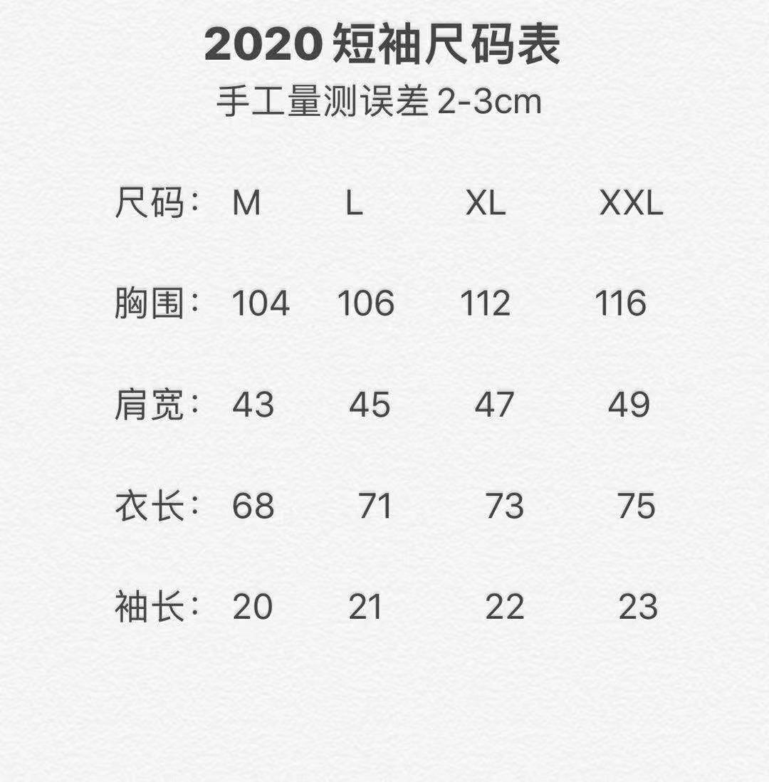h2+Xif2nxdR3mZ01XMtjQORwpX/3qZCH0PHI