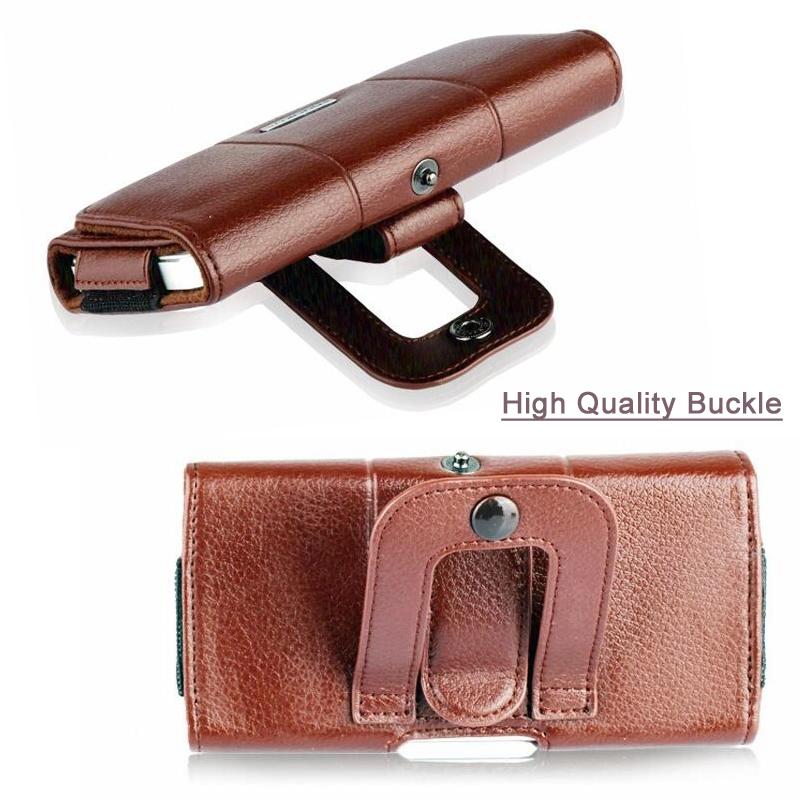 iphone7-plus-belt-clip-pouch2
