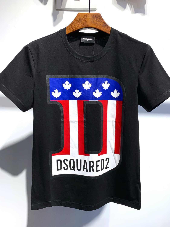 2020 Sıcak Satış Ve Özgün Tasarım Erkekler Ve Kadınlar T Gömlek Pop Saf Pamuk Ve Kısa Kollu T Shirt Moda Rahat Tişörtü
