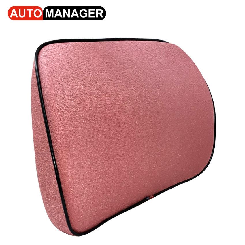 PL014-Pink.2
