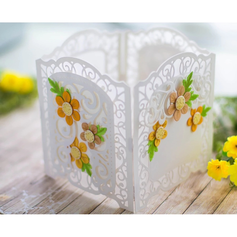 S6-139-Elegant-3D-Vignettes-Becca-Feeken-Grand-Cabinet-3D-Card-Etched-Dies-project__4__32799.1518540681.webp