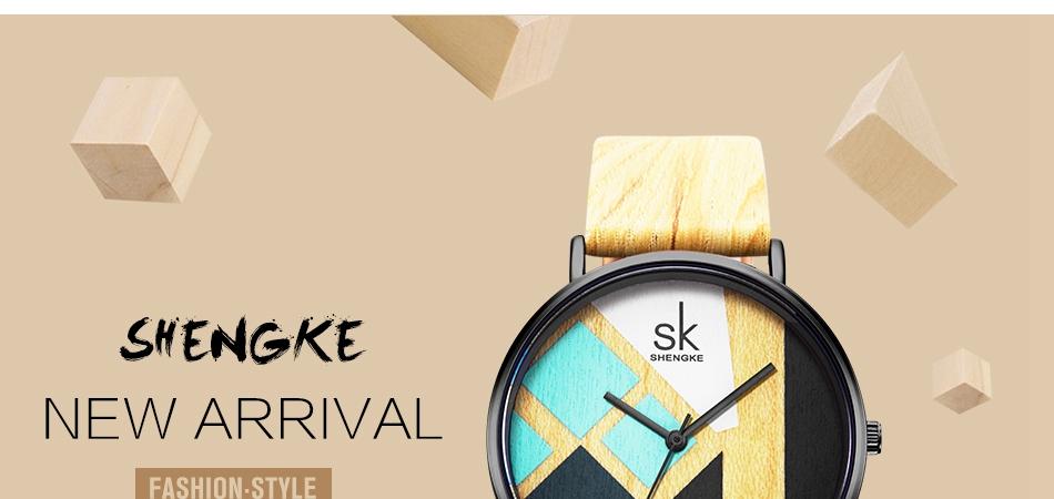 SK0079-XQ-PC_01