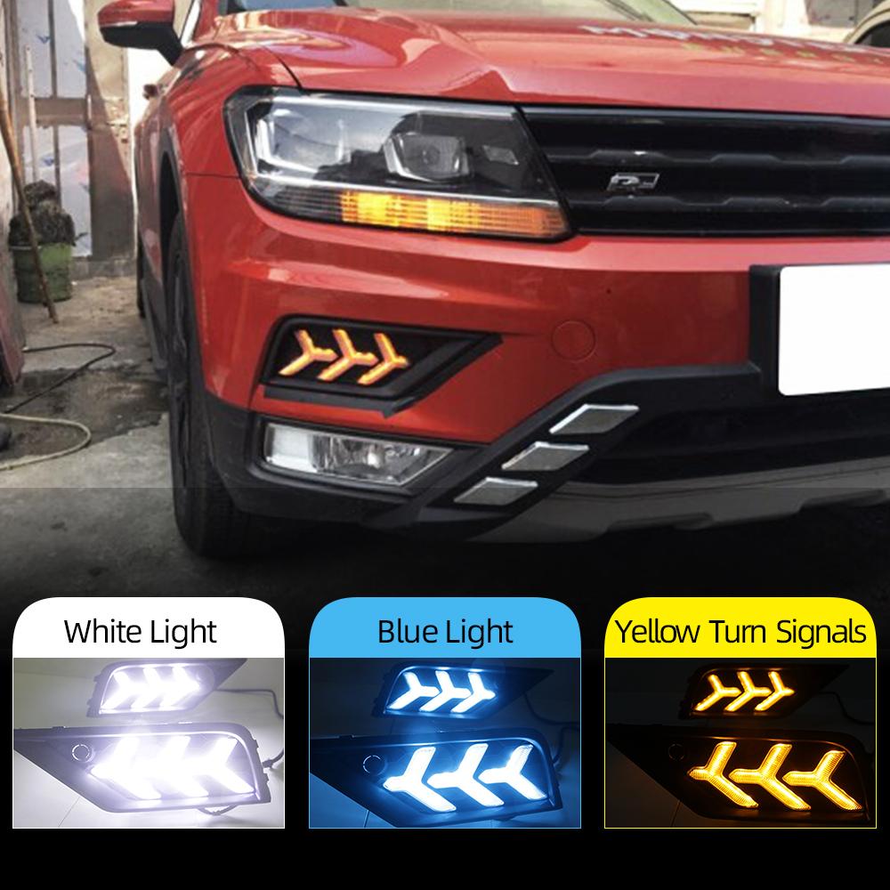 4 LED Standlicht und LED-Kennzeichen Nachtlichter für Audi A4 B5 B6 B7 B8