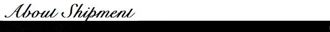 /common/upload/141/882/599/722/1418825997224_hz-fileserver-upload-07_13534254.jpg