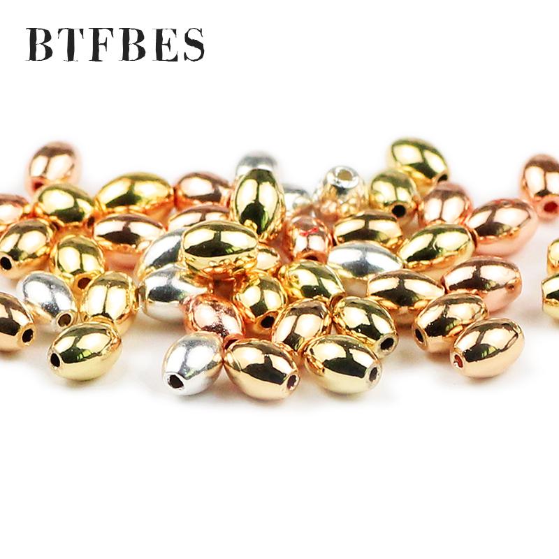 Hematite Flat Star Beads 10mm Rainbow 6 Pcs Gemstones Jewellery Non Magnetic