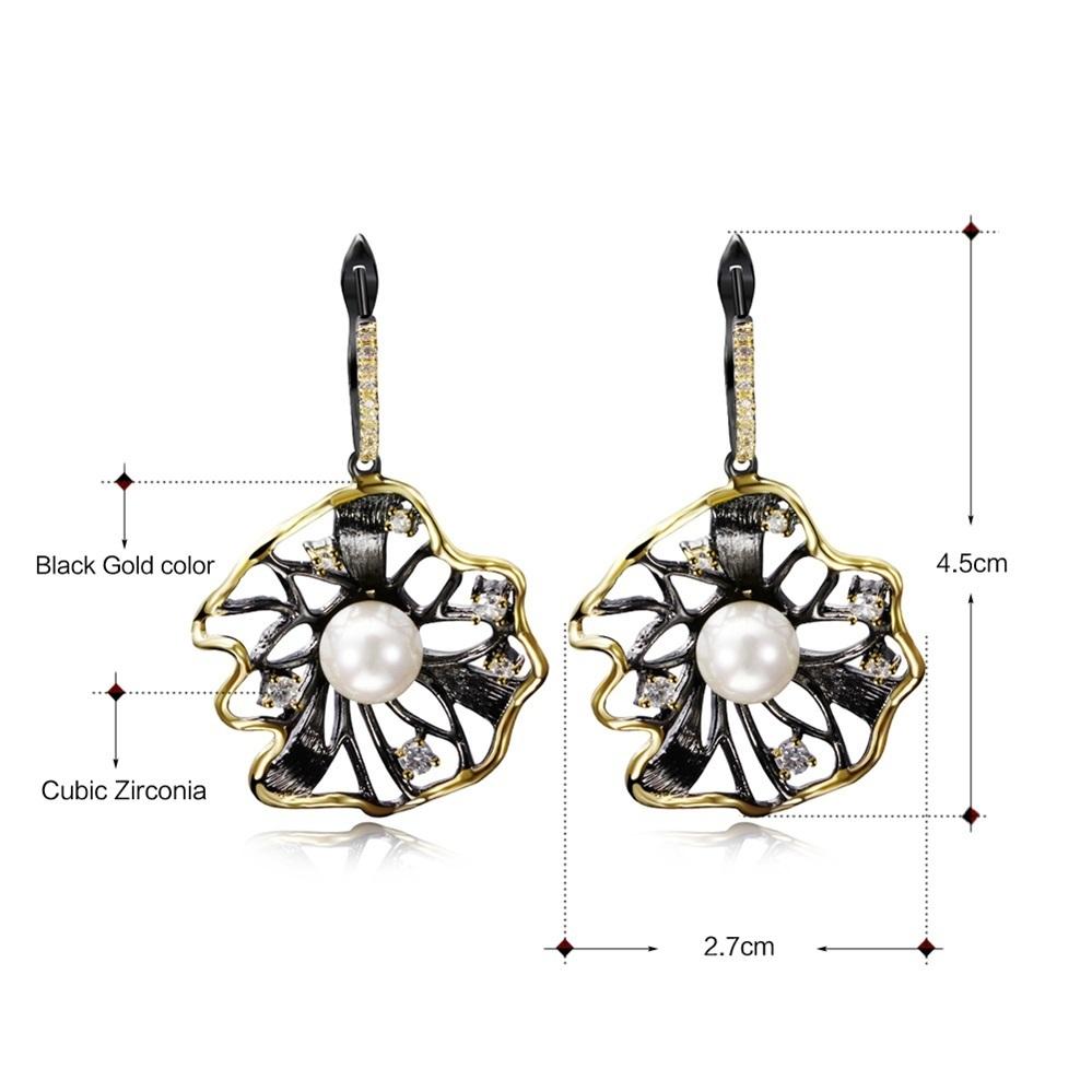 pearl earrings 10