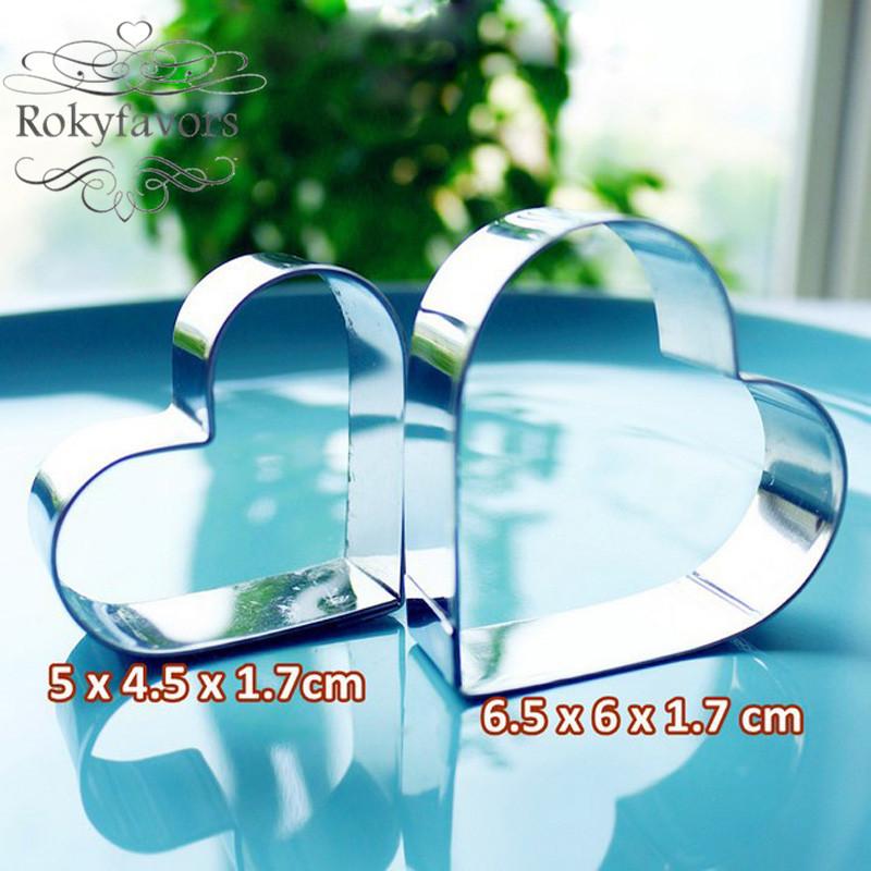 heart cookie cutter (2)