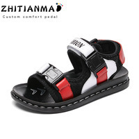 2018-New-Boys-Summer-Big-Genuine-leather-Beach-Sandals-Children-Hot-selling-Fashion-Comfortable-Sandals-Kids.jpg_200x200