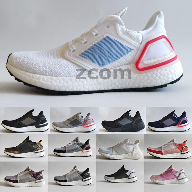 on cloud shoes outlet