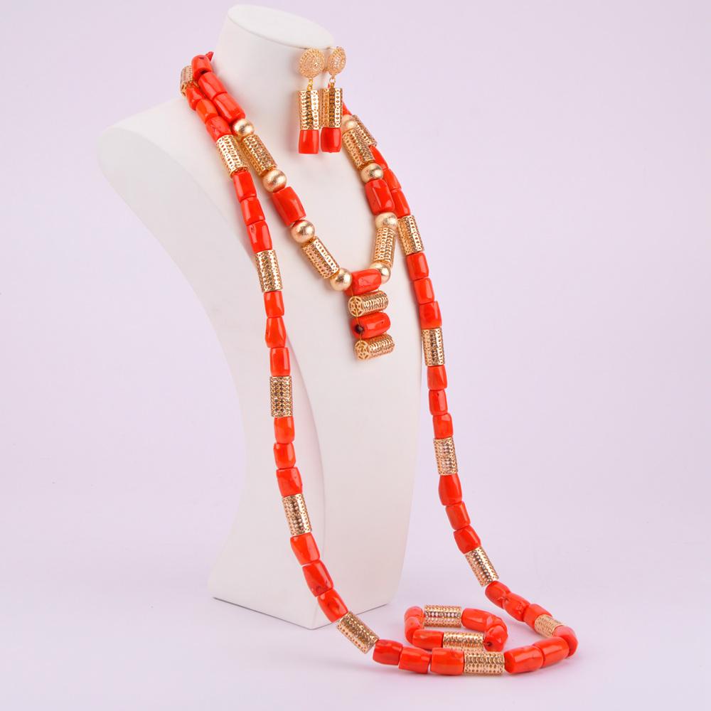 01-01-Women Orange Coral 220 (2)