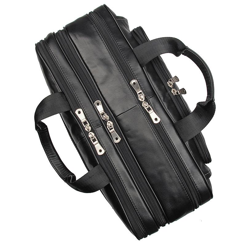 leather briefcase 5_zps8geajfyl