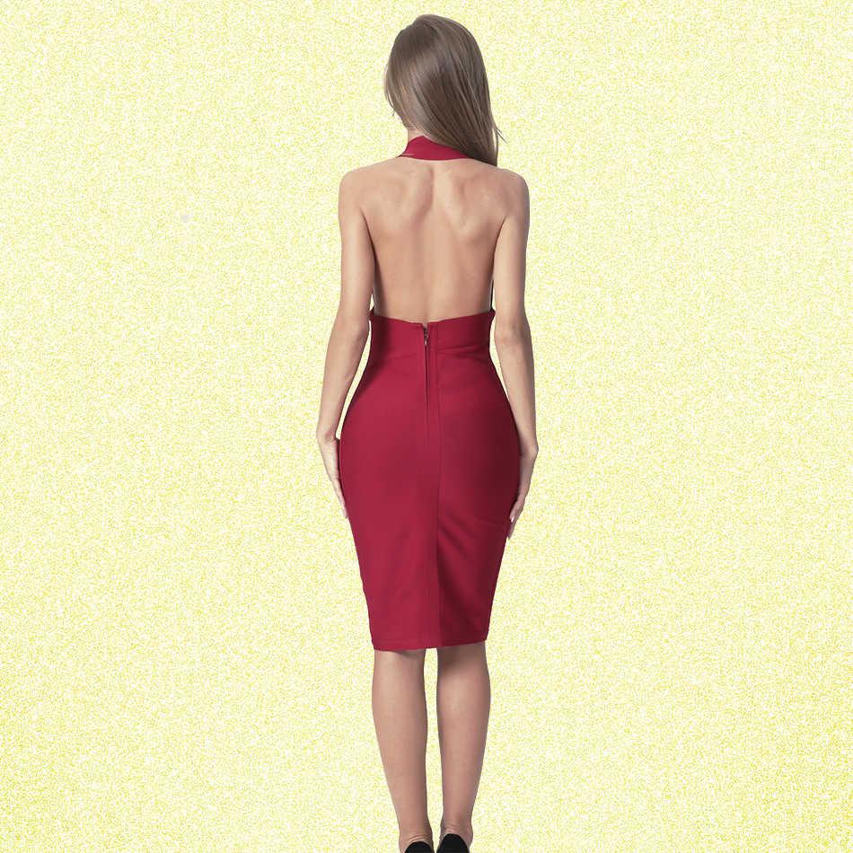 halt dress04
